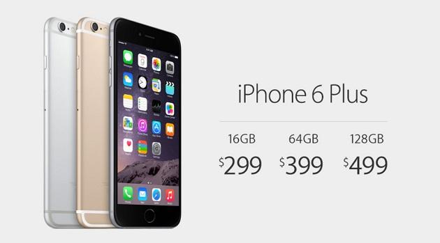 iphone6_precios_tecnologiasmexico