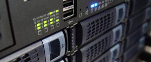 hosting-web1