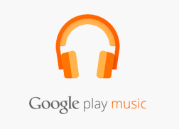 marquee-slide-playmusic-logo_2x