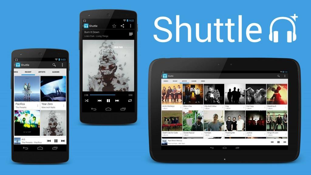 shuttle-music-player-banner-facebook