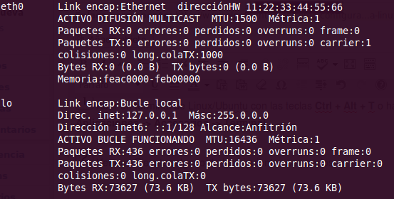 interfaz-ubuntu
