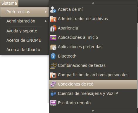ip-ubuntu1